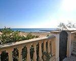 Residence La Caletta, Bari - last minute počitnice