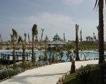 Sharm El Sheikh, Parrotel_Aqua_Park_Resort