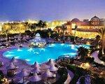 Parrotel Aqua Park Resort, Sharm El Sheikh - last minute počitnice