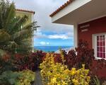 Apartamentos Laderitas, Kanarski otoki - La Palma, last minute počitnice