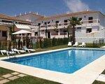Hotel Valsequillo, Faro - last minute počitnice
