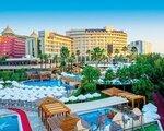 Fame Residence Lara & Spa, Antalya - last minute počitnice