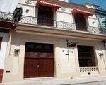 Casa Boutique El Encanto De Perseverancia, Havanna - namestitev