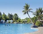 Al Nahda Resort & Spa, Muscat (Oman) - namestitev
