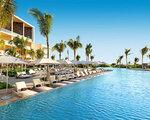 Trs Coral Hotel, Mehika - Isla Mujeres, last minute počitnice