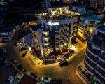 Kalamper Hotel & Spa, Tivat (Črna Gora) - namestitev