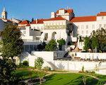 Palacio Da Lousa Boutique Hotel, Lisbona - last minute počitnice
