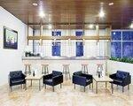 Bluesun Hotel Maestral, Split (Hrvaška) - namestitev