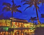 The Sarojin, Tajska, Phuket - iz Ljubljane, last minute počitnice