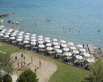 Roda Beach Resort & Spa, Krf - last minute počitnice