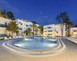 Le Bleu Hotel & Resort Kusadasi, Izmir - last minute počitnice