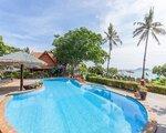 Phi Phi Erawan Palms Resort, Krabi (Tajska) - namestitev