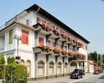 Bacherlwirt, Klagenfurt (AT) - namestitev