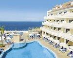 Bahía Flamingo Hotel, Tenerife - all inclusive last minute počitnice