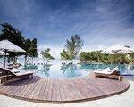 Green Bay Phu Quoc Resort & Spa, Phu Quoc - namestitev