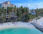 Kaani Grand Seaview, Maldivi - last minute počitnice