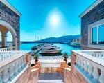The Chedi Hotel, Tivat (Črna Gora) - last minute počitnice