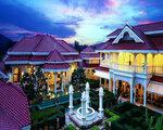 Wora Bura Hua Hin Resort & Spa, Last minute Tajska
