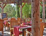 Waldhotel Luise, Friedrichshafen (DE) - namestitev