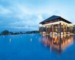Radisson Blu Bali Uluwatu, Bali - last minute počitnice