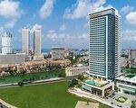 Shangri-la Hotel Colombo, Last minute Šri Lanka