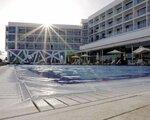 Amethyst Napa Hotel & Spa, Larnaca (jug) - last minute počitnice