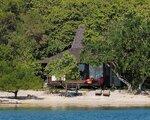 The Menjangan West Bali National Park, Bali - last minute počitnice