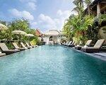 Ubud Village Hotel, Bali - Ubud, last minute počitnice