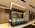 The Marina Phuket Hotel, Tajska, Phuket - last minute počitnice