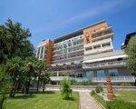 Amadria Park - Grand Hotel 4 Opatijska Cvijeta, Rijeka (Hrvaška) - namestitev