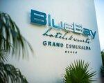 Bluebay Grand Esmeralda, Mehika - last minute počitnice