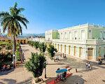 Iberostar Grand Trinidad, Kuba - Trinidad, last minute počitnice