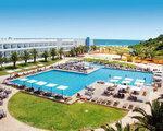 Grand Palladium Palace Ibiza Resort & Spa, Ibiza - last minute počitnice
