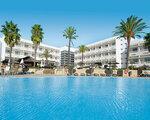 Hotel Garbí Costa Luz, Faro - last minute počitnice