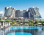 Limak Lara Deluxe Hotel & Resort, Antalya - last minute počitnice