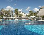 Alva Donna Exclusive Hotel & Spa, Turčija - iz Graza, last minute počitnice