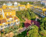 Almeria, Zimbali_Playa_Spa