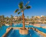 Zimbali Playa Spa Hotel, Almeria - last minute počitnice
