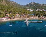 Club Turban, Bodrum - last minute počitnice