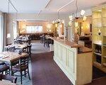 Hotel Munte Am Stadtwald - Ringhotel, Bremen (DE) - namestitev