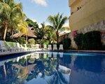 Caribe Internacional Cancun, Cancun - namestitev