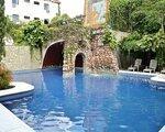 Xbalamque, Cancun - last minute počitnice