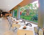 Acacia Resort, Palermo - namestitev