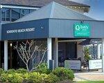 Quality Sorrento Beach Resort, Perth (Avstralija) - namestitev