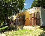 Villas Magnolia, Varna - namestitev