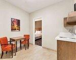 Best Western Plus Zion Canyon Inn & Suites, Cedar City - namestitev