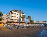 Corissia Princess Hotel, Chania (Kreta) - last minute počitnice