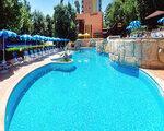 Havana Hotel & Casino, Varna - namestitev