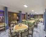 Hotel Kamchia Park, Varna - namestitev