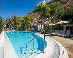 Apartamentos Cordial Mogán Valle, Kanarski otoki - last minute počitnice